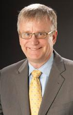 UA to Honor Jim Oschmann as 2014 Alumnus of the Year for the College of Optical Sciences