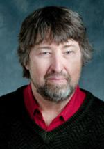 The University of Arizona to Honor Kevin P. (Rolland-)Thompson as 2015 Alumnus of the Year in Optical Sciences