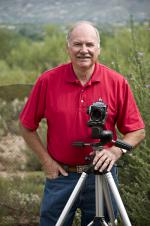 John Paul Schaefer Endowed Chair in Optical Sciences Created to Benefit the University of Arizona Wyant College of Optical Sciences