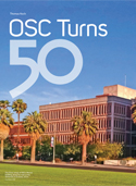 OPN OSC Turns 50 Article Cover